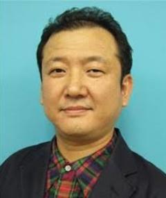 Photo of Yoku Shioya