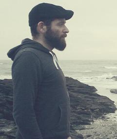 Photo of Laurent Duroche