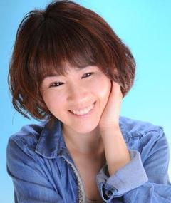 Photo of Satsuki Yukino