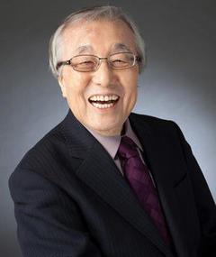 Photo of Michiaki Watanabe