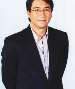Photo of Toon Hiranyasap