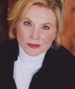 Photo of Penelope Windust