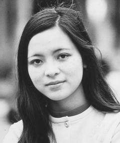 Photo of Ái Vân