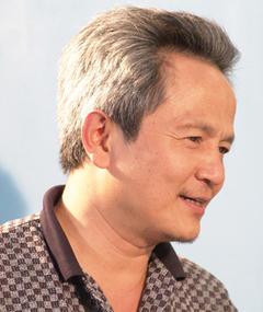 Photo of Quốc Trọng