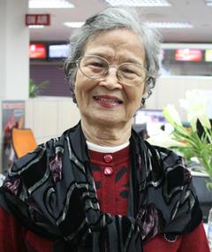 Photo of Hoàng Yến
