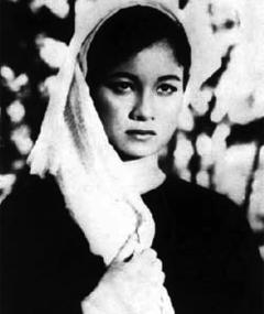Photo of Tuệ Minh