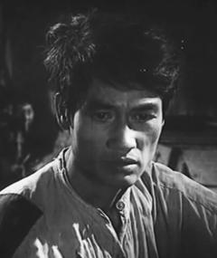Photo of Anh Thái