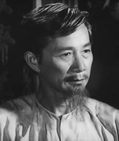 Photo of Mạnh Sinh