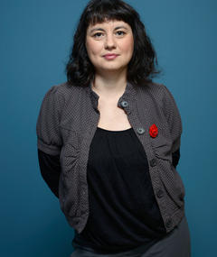 Photo of Elina Psykou