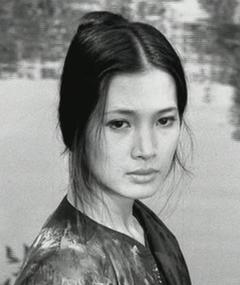 Photo of Lê Vân
