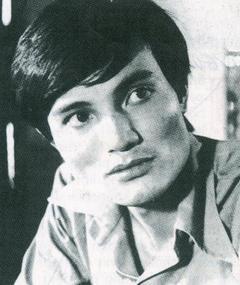 Photo of Nguyễn Hữu Mười
