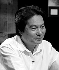 Photo of Đặng Lưu Việt Bảo