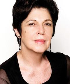 Photo of Ester Goés