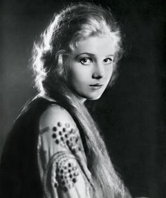 Photo of Ann Harding