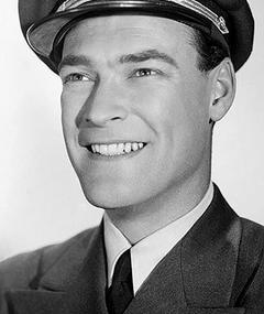 Photo of John Trent