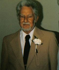 Photo of Jerome Bixby