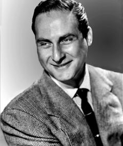 Photo of Sid Caesar