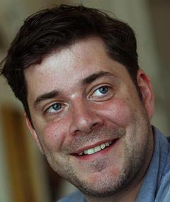 Photo of Martin Krejčí