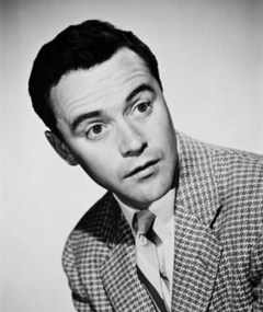 Photo of Jack Lemmon