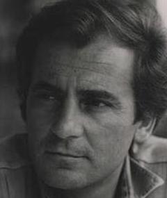 Gioacchino Maniscalco adlı kişinin fotoğrafı