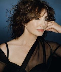 Photo of Anne Archer