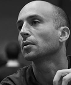 Photo of David Stragmeister