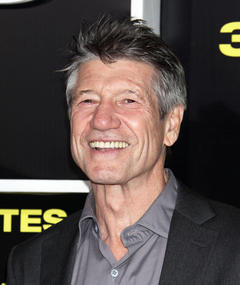 Photo of Fred Ward