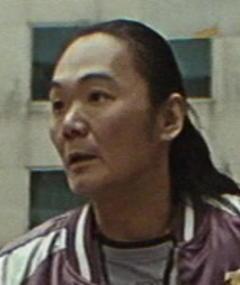Photo of Cheung Wing-Cheung