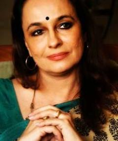 Photo of Soni Razdan
