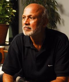 Photo of Apurba Kishore Bir