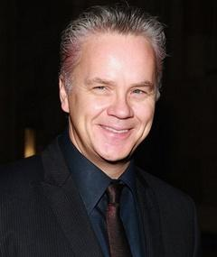 Photo of Tim Robbins