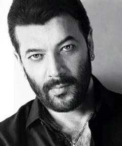 Photo of Aditya Pancholi