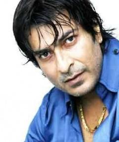 Photo of Sharad Kapoor