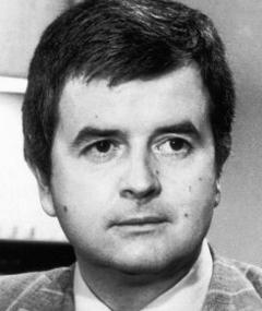 Photo of Rodney Bewes