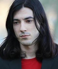Photo of Sadrac González