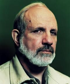 Brian De Palma adlı kişinin fotoğrafı