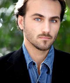 Photo of Alessandro de Marco