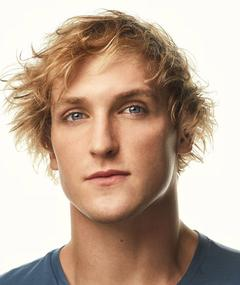 Photo of Logan Paul