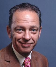 Photo of Don Knotts