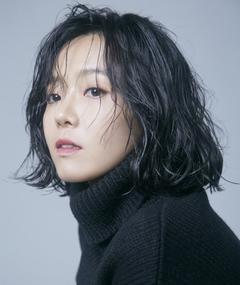 Photo of Lee Sang-hee