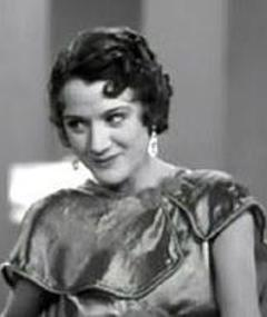 Photo of Margie Hines