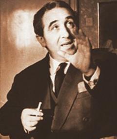 Photo of Aleksandar Stojković