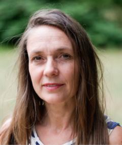 Hanneke Stark का फोटो