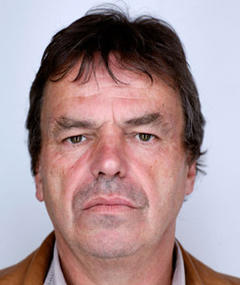 Photo of Neil Jordan