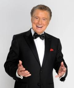 Photo of Regis Philbin