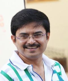 Photo of Janardhan Maharshi
