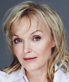 Photo of Miranda Richardson