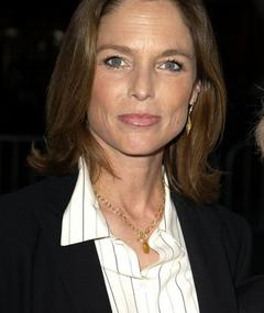 Photo of Kelly Curtis
