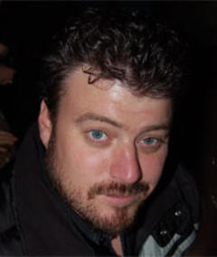 Photo of Robb Wells