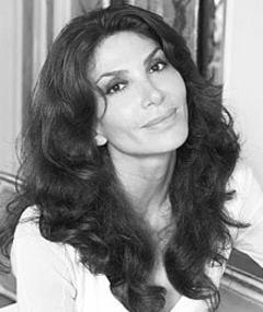 Photo of Carmen Di Pietro